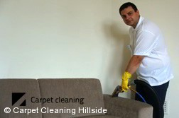 Sofa Cleaning Hillside 3037