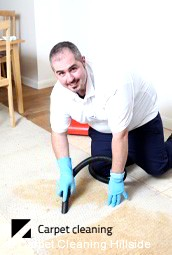 Hillside 3037 Dry Carpet Cleaning Company