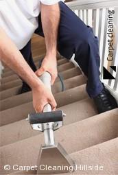 Hillside Carpet Cleaners 3037