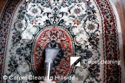 Hillside 3037 Rug Cleaners